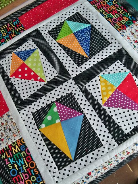 228 Best Images About Kids Quilts On Pinterest Kid