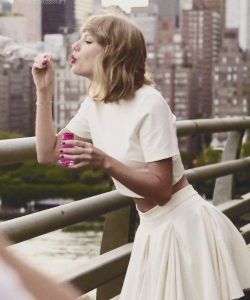 Taylor Swift - Fotos - VAGALUME