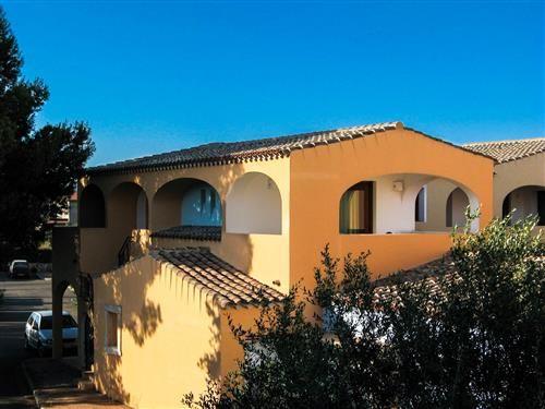 105 best images about budoni case in vendita nella zona for Case in vendita a tanaunella