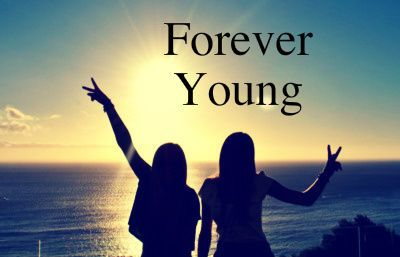 ,,Young Wild Free, Life, Beach Sunsets, Forever Young, Peace, Growing Up, Summer Lovin, Living, Summer Time