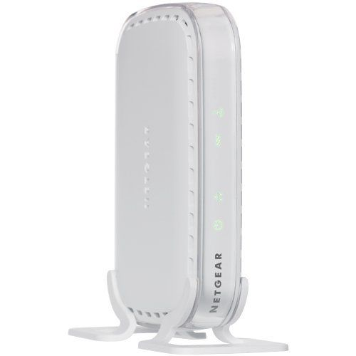 Netgear DM111P ADSL2+ DSL Modem (Factory Refurbished) by Netgear. $33.99. NETGEAR's DM111P Broadband DSL Modem is the simple solution for setting up direct, always-on Internet connectivity for home and office networks. Plus, it gets you up and running fast with NETGEAR's signature ease of installation. Up to 24 Mbps downstream and 1.5 Mbps upstream throughput delivers true broadband experience. NETGEAR's Broadband DSL Modem works with your current broadband DSL service pro...