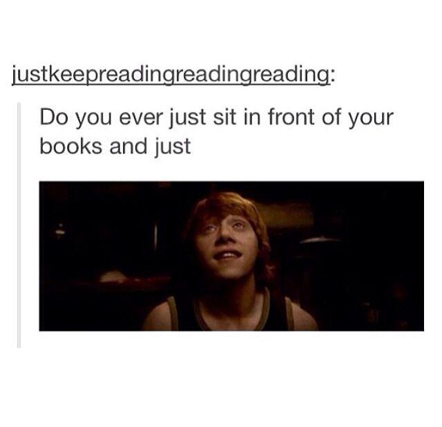 Yes. Yes I do.
