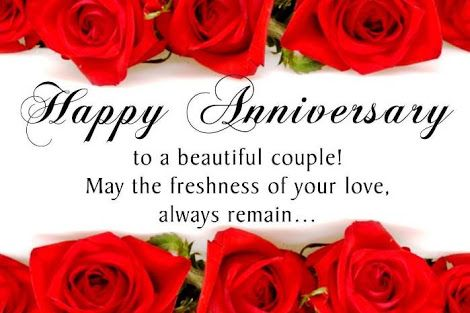 1st wedding anniversary - Google Search