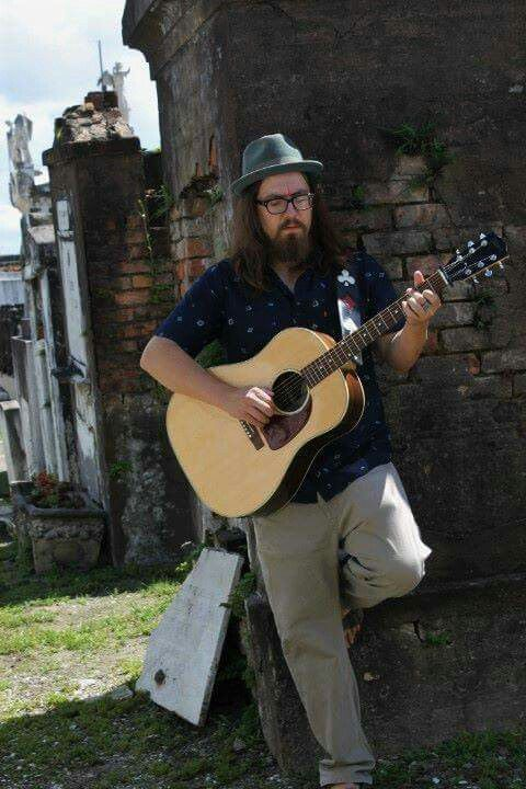 Ryan Greer LIVE at Soaring Ridge Craft Brewers! Today 6 PM Soaring Ridge Craft Brewers Hosted by Ryan Greer http://ow.ly/Ssp130hS7Zg