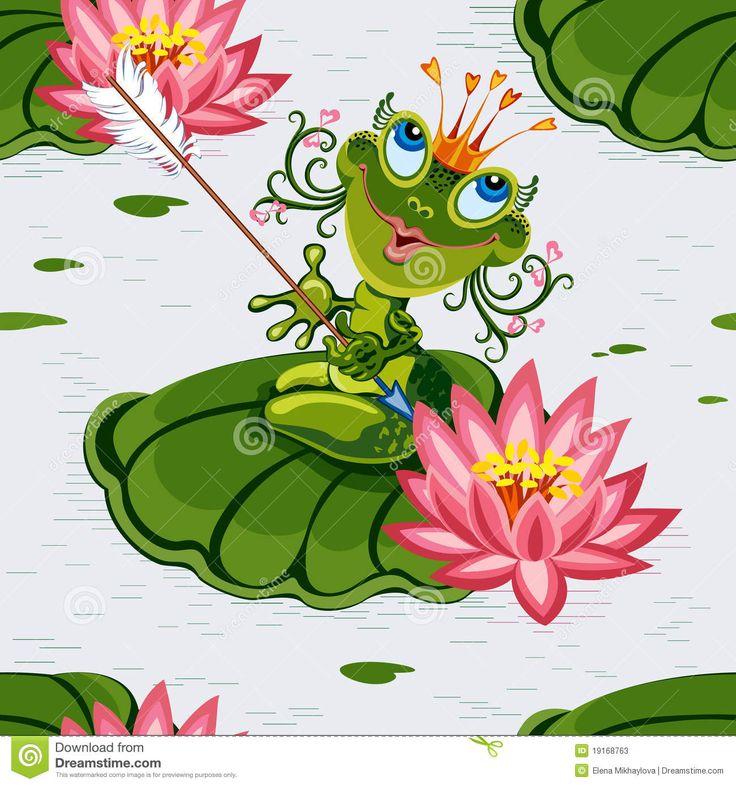 иллюстрации с лягушками: 16 тыс изображений найдено в Яндекс.Картинках