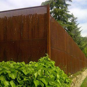 17 mejores ideas sobre vallas del campo en pinterest cerca r stica valla de granja y vivir en - Vallas de diseno ...