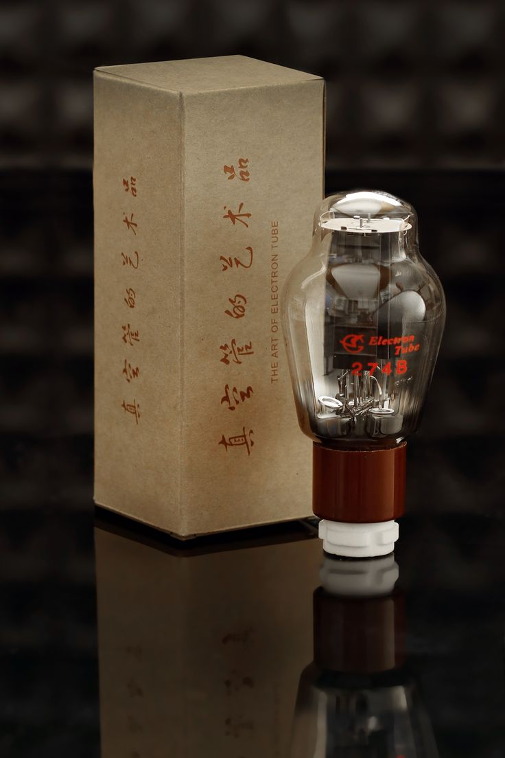 Our all time classic rectifier diode