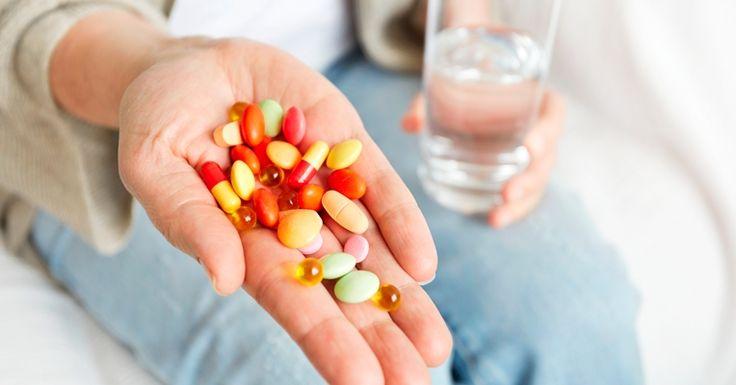 Melhores remédios para ajudar a dieta