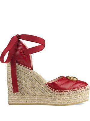 42ccff10ec1 Designer Shoes For Women - Farfetch