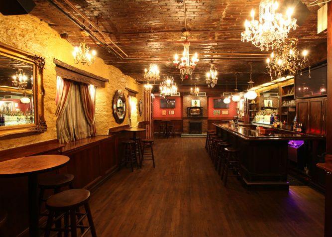 Scopri quali sono i 10 migliori bar segreti di New York, la nuova moda degli speakeasy che ha conquistato New York e non solo.