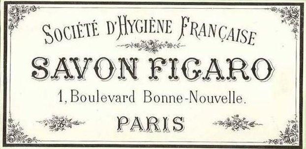 cost of diamond engagement rings vintage french ephemera