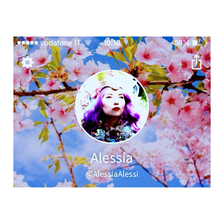 My #wattpad #profile  Take a look on #mywork #thepersonalshopper