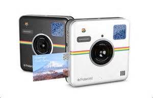 Search Polaroid instant camera price in delhi. Views 11191.