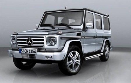 1000 ideas about mercedes g wagon interior on pinterest. Black Bedroom Furniture Sets. Home Design Ideas
