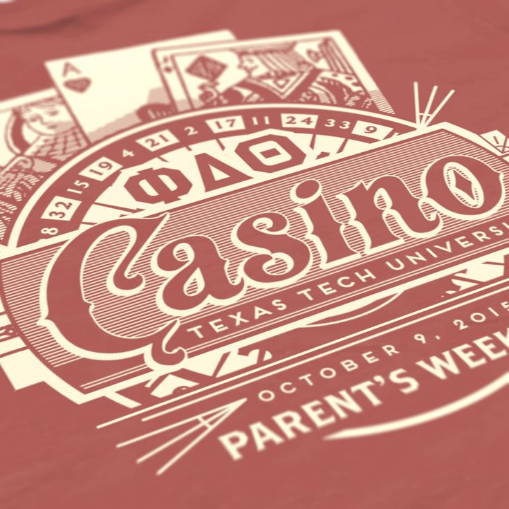 Phi delta theta casino night wild west casino games