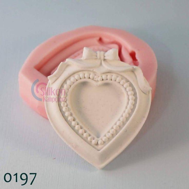 Kokulu Taş ve Sabun Kalıpları - http://silikonkalipciniz.com/