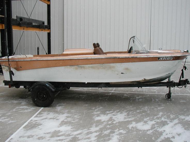 47+ Correct craft boats stock information