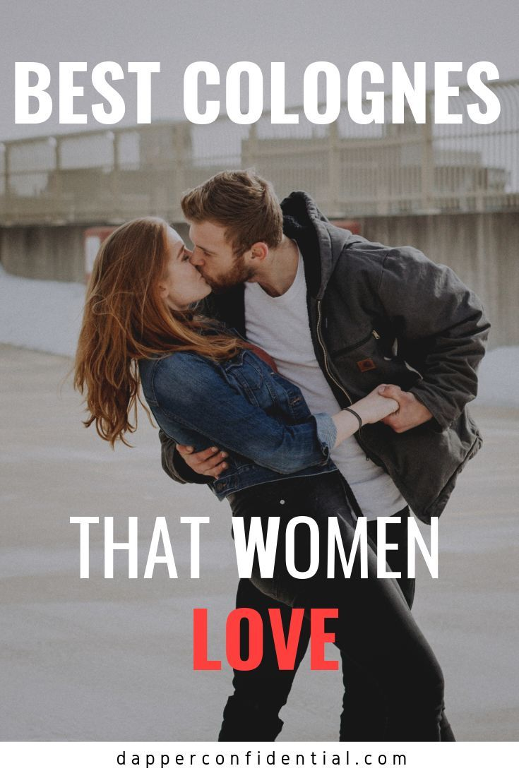 dating advice for men who love women movie: