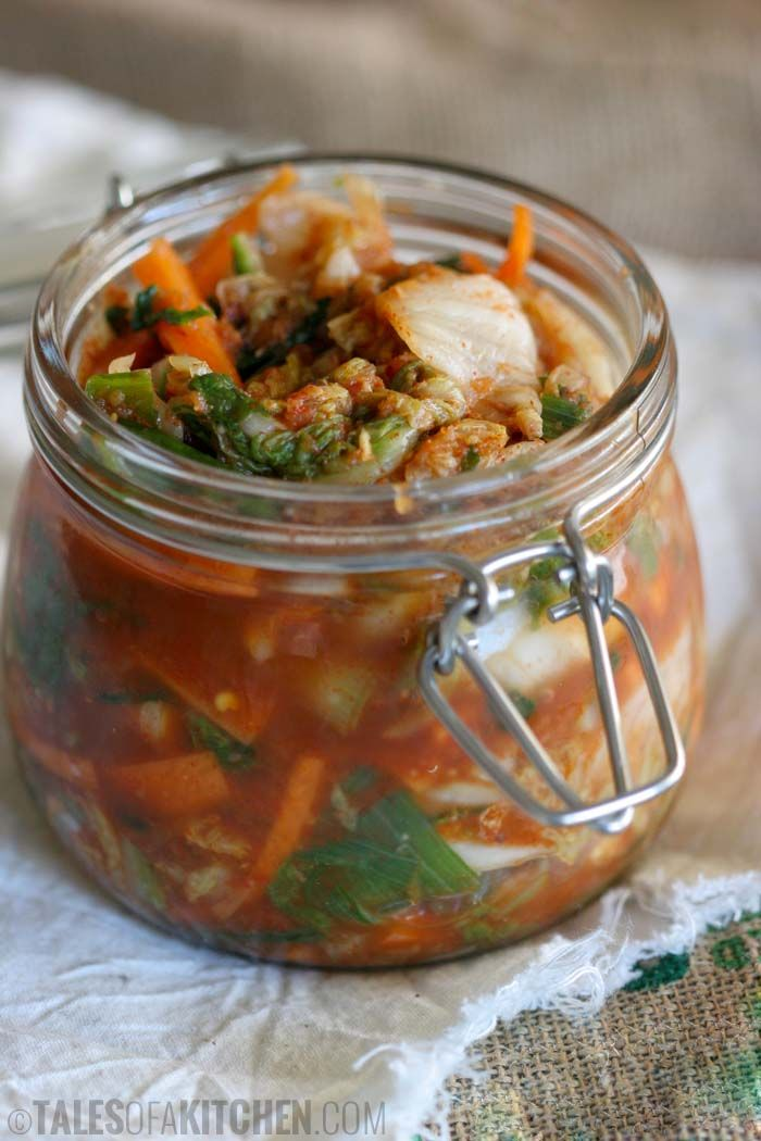 430 Best Vegan Snacks Sauces Spreads Appetizers And Dips Images On