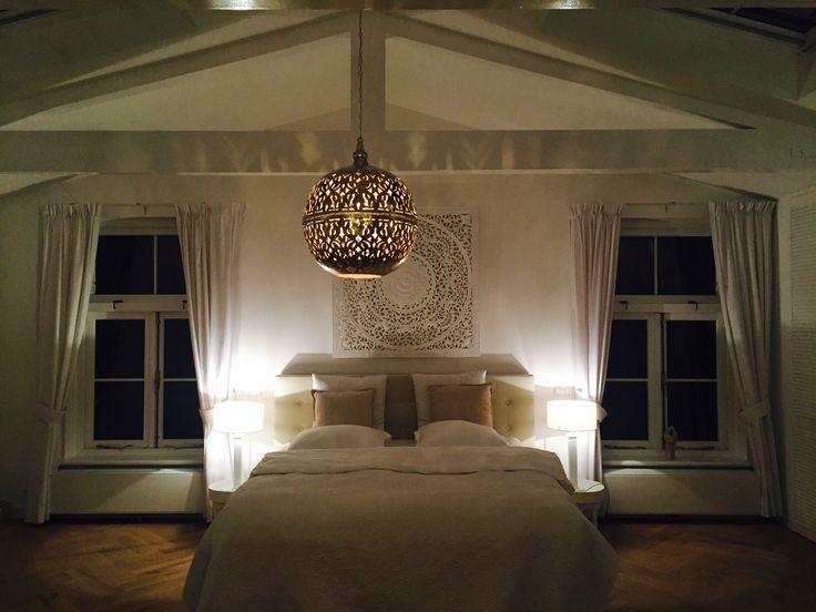 7 best simply pure houtsnijwerk houten wandpanelen in slaapkamer