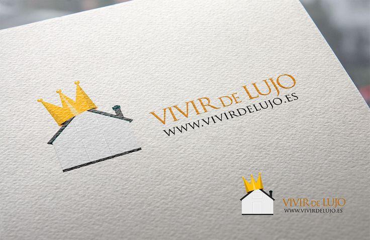 En DOMO realizamos el diseño de marca.