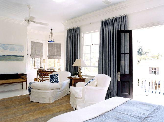 Best 25 Nantucket Style Homes Ideas On Pinterest Nantucket Home Nantucket Style And Cape Cod