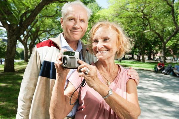 Most Popular Mature Dating Online Site No Fee