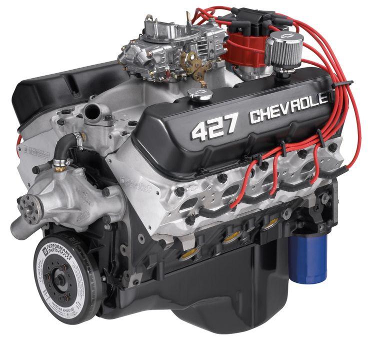 24 best when fixing cars images on pinterest motor engine atelier rh pinterest com Muscle Car Engine Diagram Full Car Engine Diagram