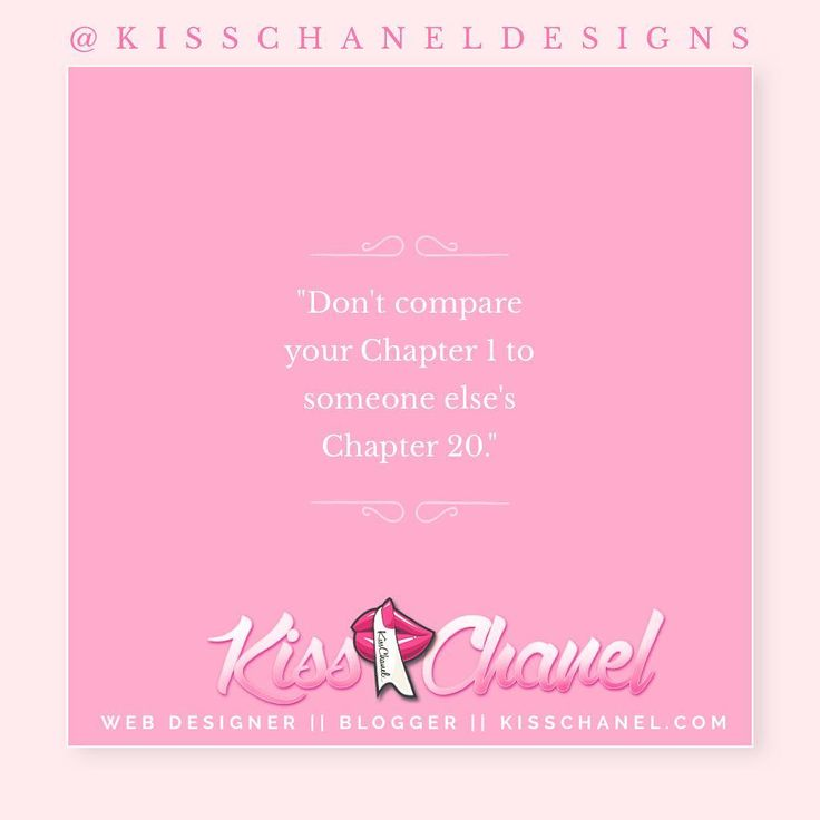 ✨ WEB DESIGNER: Contact #KissChanelDesigns! ___________ ✨ SERVICES INCLUDE: •- websites •- logos •- flyers •- online stores •- t-shirts •- and more! ____________ ✨ FREE CONSULT: KissChanel.com/contact — - — - — - — - — - — - — - — - — - —…