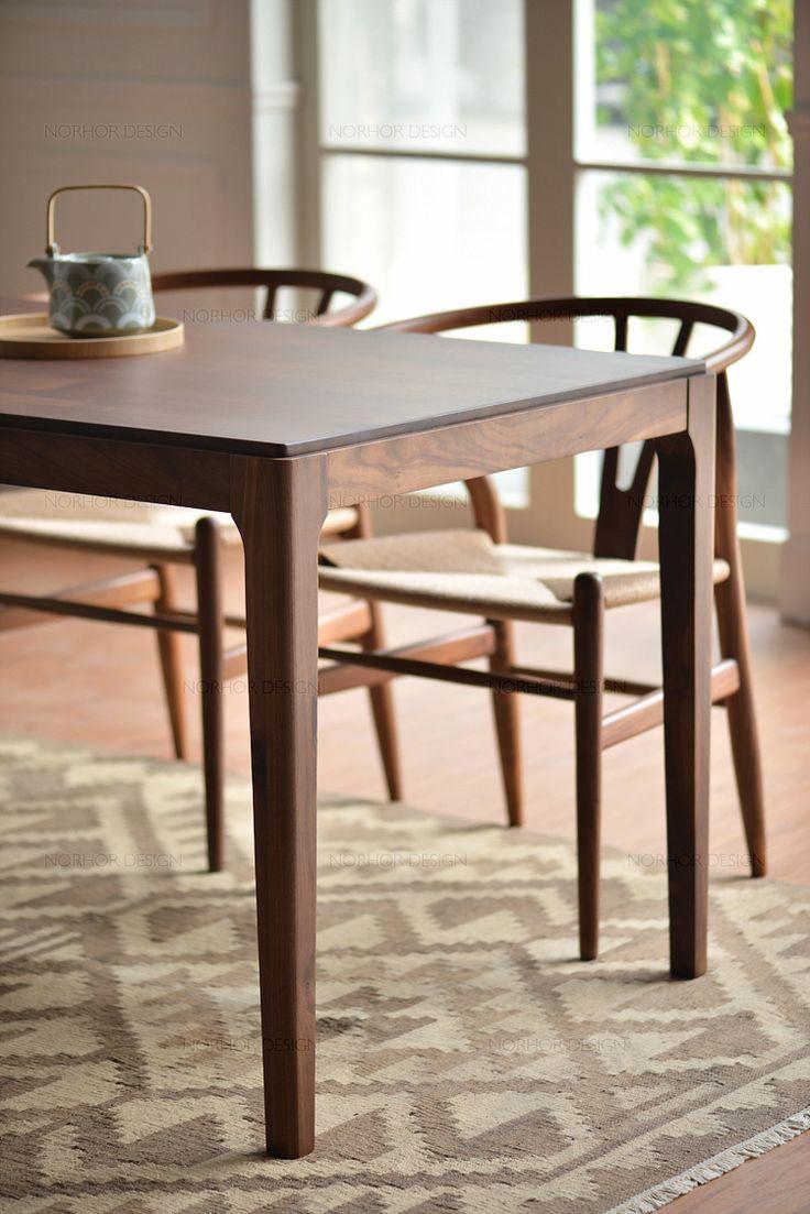 100 solid oak dining room set dining room elegant costco solid oak dining room set best 25 solid wood dining table ideas on pinterest dining table