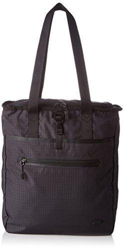 Nike Cascade Karst. Tote Bag  buy now from Amazon £26.74  bag, Cascade, handbags, Karst, Nike, Tote, womens handbags, womens purse