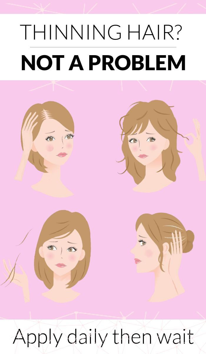 How to naturally prevent hair fall and hair loss! This new system is proven to encourage new hair growth and nourish the follicle.