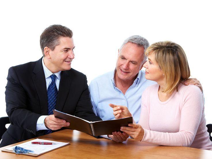 Payday loans in colorado springs colorado image 2
