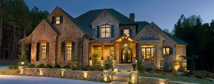 61 Best Images About Dream Home Exterior On Pinterest