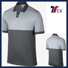 Wholesale apparel polo t-shirt,polo t shirt for men from China supplier  best buy follow this link http://shopingayo.space