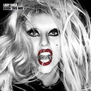 Vídeos e Músicas Lady Gaga | Blog DJ - Músicas para Djs