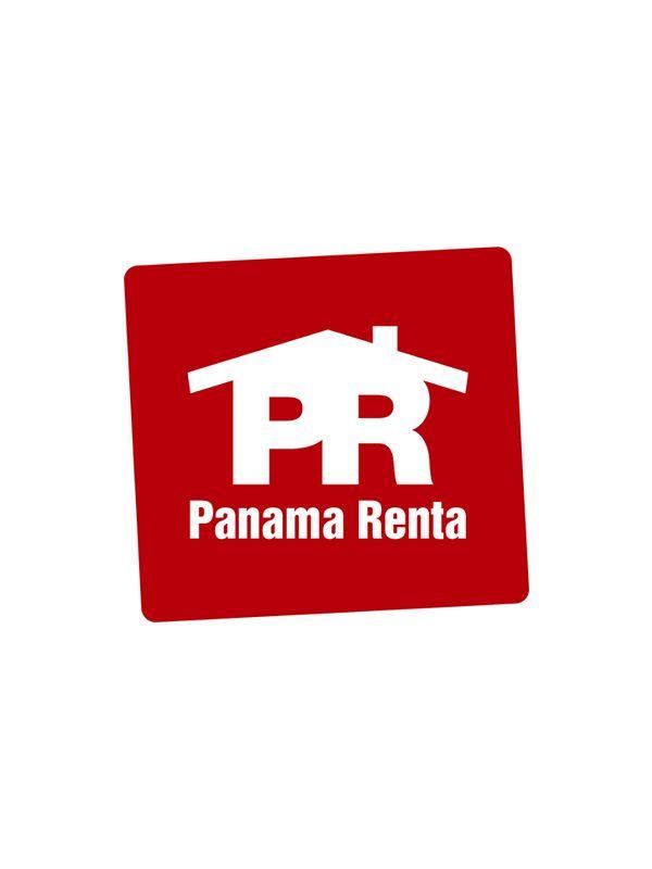 Logotipo Panama Renta