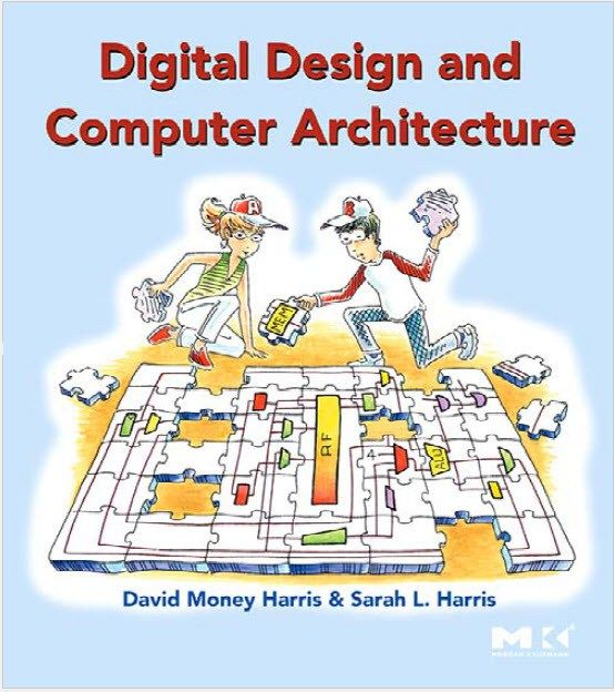 digital design and computer architecture pdf free download, digital design and computer architecture pdf free, digital design and computer architecture solutions pdf, digital design and computer architecture harris pdf second edition, digital logic design and computer architecture pdf, digital design and computer architecture 2007 pdf, digital design and computer architecture book pdf, digital design and computer architecture 1st pdf, digital design and computer architecture 2012 pdf…