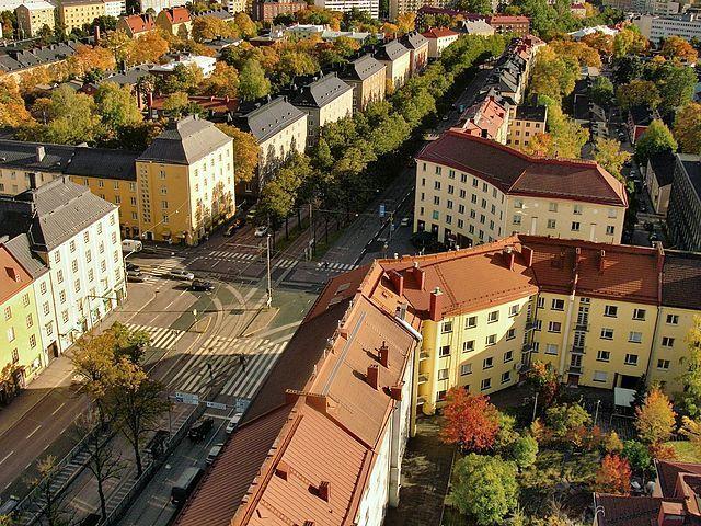 Helsinque Finlândia                                                                                                                                                                                 Mais