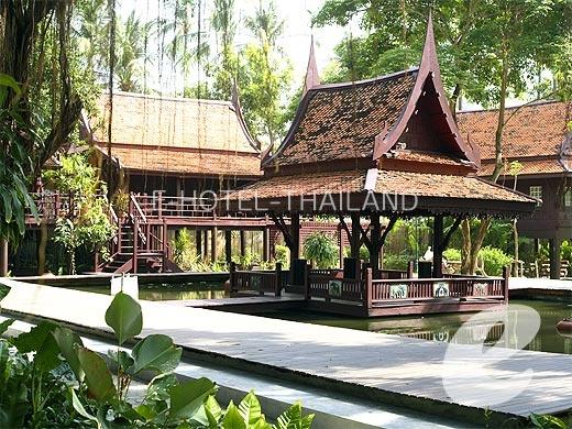 82 best Thai Style Home Interior Design images on Pinterest Thai