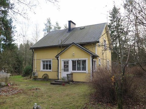 4h, tkh, k, ph, 2 x wc, Soukanjoentie 25, Soukkajoki, Seinäjoki - Kiinteistömaailma