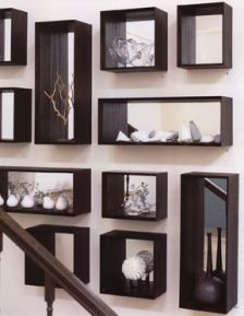 How To Decorate A Shadow Box Simple 178 Best Artframe Display Ideas Images On Pinterest  Picture Frame Inspiration