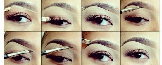 Eyebrow wonders