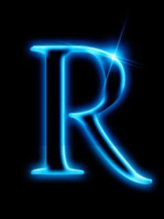 letter r   ... wallpaper free for mobile phone 1315254099_R_Alphabet_Letter.jpg   R   Pinterest ...