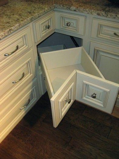 Sample Design Of Corner Kitchen Cabinets Small Kitchen