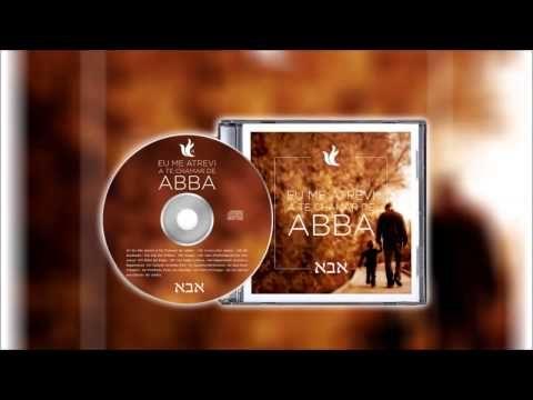 CD completo: Eu me Atrevi de te Chamar de Abba - Ministério Zoe - http://www.justsong.eu/cd-completo-eu-me-atrevi-de-te-chamar-de-abba-ministerio-zoe/