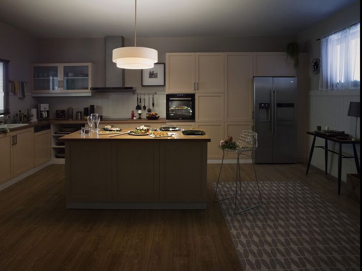Beko CleanZone revolutionary oleophobic technology coating on our oven glass doors resists dirt and grime, so you don't need to spend precious time cleaning. So go ahead – cook that messy dinner.