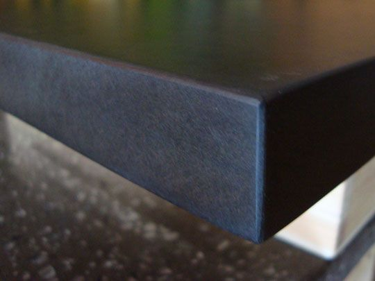 ... about Paperstone on Pinterest Countertops, Paper and Bamboo plywood