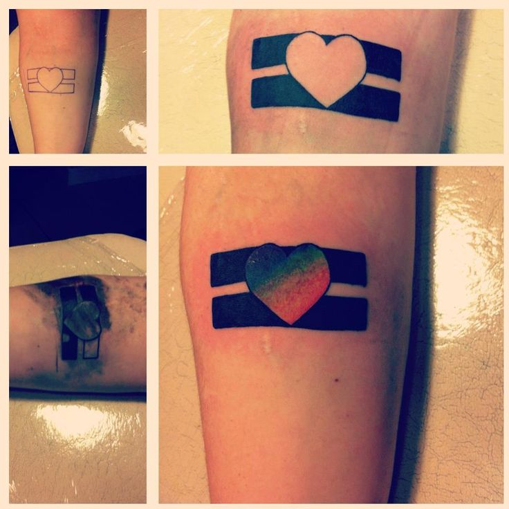 best 25 equality tattoos ideas on pinterest equality