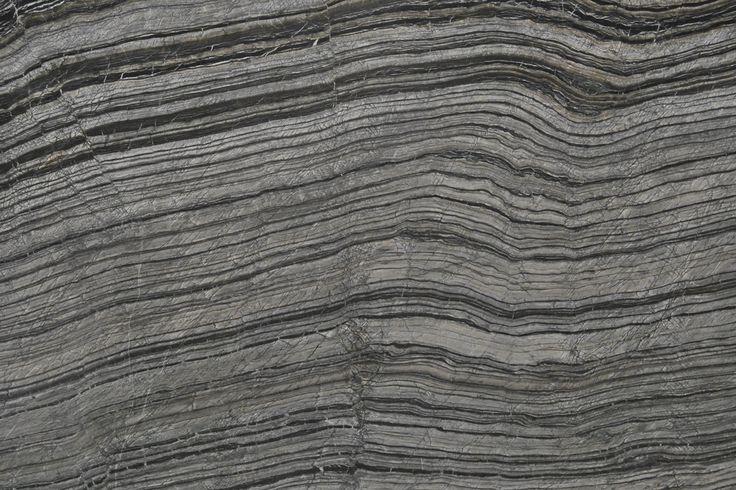 SILVERWAVE #marble #stone #floors #walls #tiles #marblefloor #marblewall #portugal #aveiro #villas #hotels #houses #grey #cinza #greymarble #silver #prateado #silverwave #luxo #luxury #casas #hoteis #pavimentos #paredes #marmore